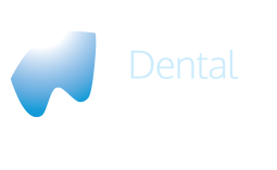 Edgecliff Dental Team
