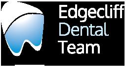 Edgecliff Dental Team